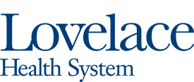 Lovelace logo