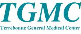 TGMC Logo