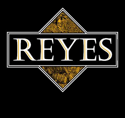 Reyes Beverage Group logo